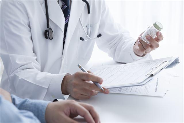 安心して通うために。心療内科の選び方を解説